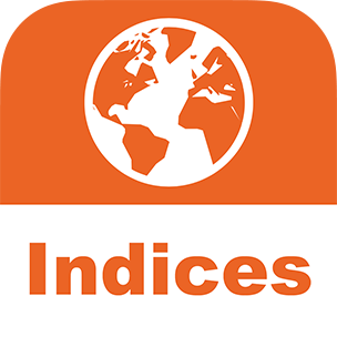Easy Indices Tracker
