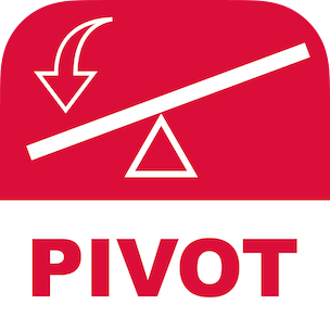 Easy Pivot Point