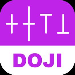 Easy Doji