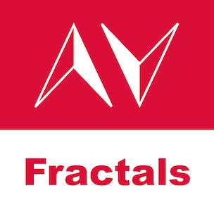 Easy Fractals