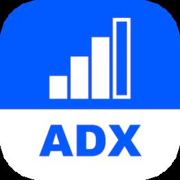 Easy ADX