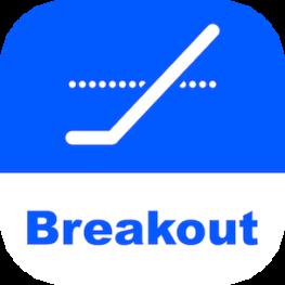 Easy Breakout