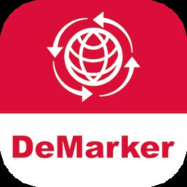 Easy DeMarker