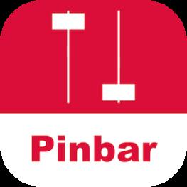 Easy Pinbar